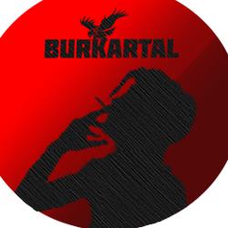 burkartal