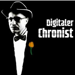 digitalerchronist