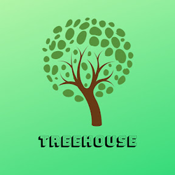 treehousemedia