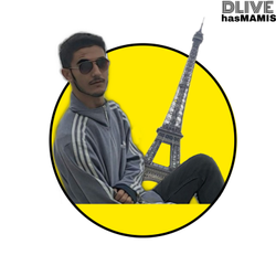 hasmamis