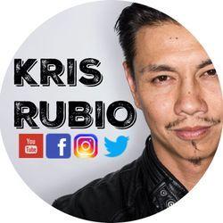kris_rubio_artist
