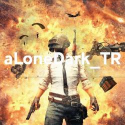 alonedark_tr