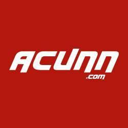 acunn
