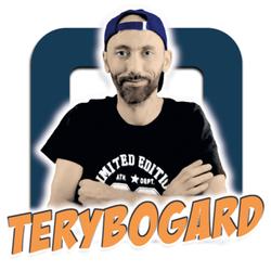 terybogard