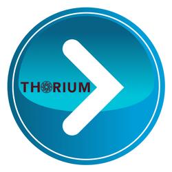 thorium.888