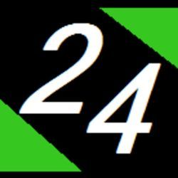 ajmurphy24's DLive Stats'