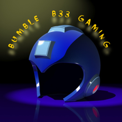 bumbleb33gaming's DLive Stats'