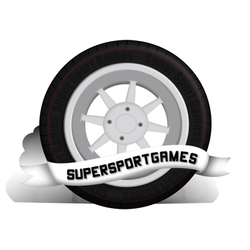 supersportgames