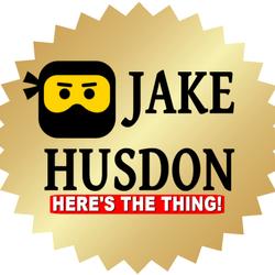 jakehusdon