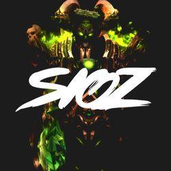 Sioz · DLive