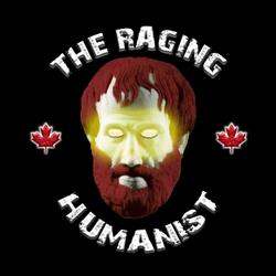 raginghumanist