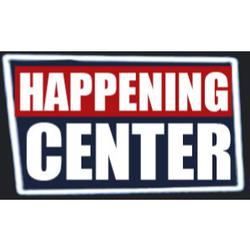 happening.center