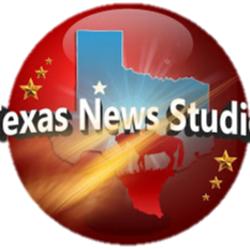 texasnewsstudio's DLive Stats'