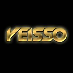 yeisso's DLive Stats'