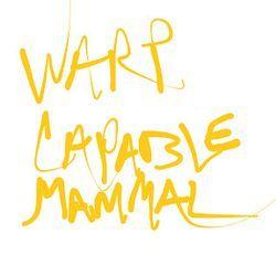 warpcapablemammal