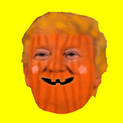 orangetrumpkin