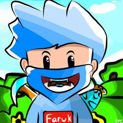 os_faruktpc's DLive Stats'