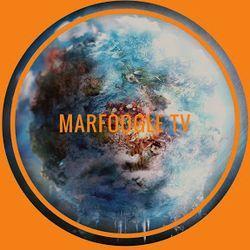 marfoogletv's DLive Stats'