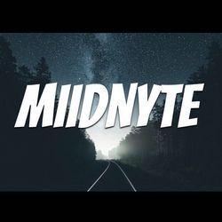 MiidNyte com · DLive