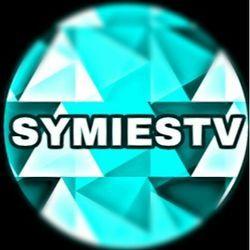 symiestv's DLive Stats'
