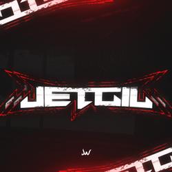 jetgill