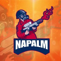 napalm21 is Streaming on DLive tv