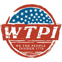 wtpi_1776