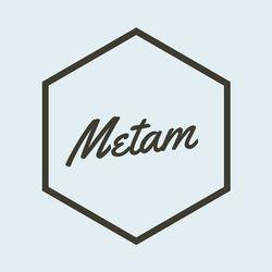 Metam · DLive