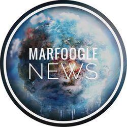 marfooglenews