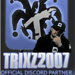 trixz2007 is Streaming on DLive tv