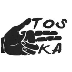 toska
