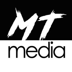 murderthemedia