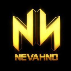nevahno is Streaming on DLive tv