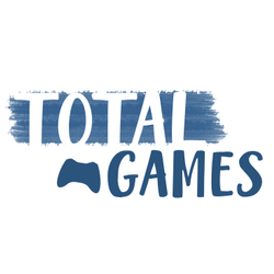 totalgames's DLive Stats'