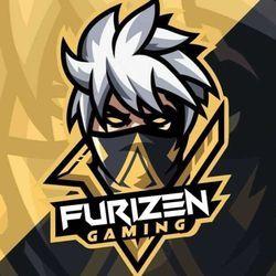 furizen