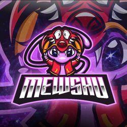 mewshu · DLive