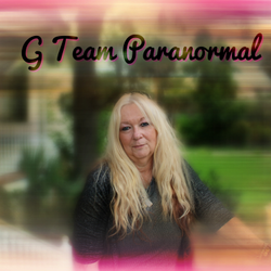 thegteamparanormal