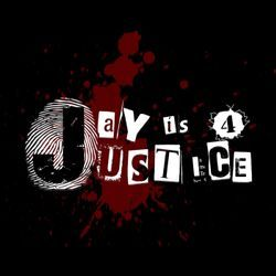 jayis4justice