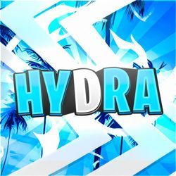 HYDRAAA is Streaming on DLive tv