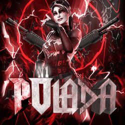 polada's DLive Stats'