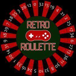 retroroulette
