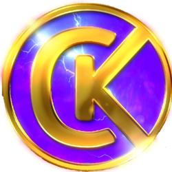 cr4zykm4n