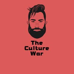 the_culture_war