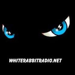 whiterabbitradio